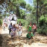 CaminandoalRocio2011_481.JPG
