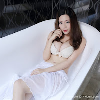 [XiuRen] 2014.03.11 No.109 卓琳妹妹_jolin [63P] 0003.jpg