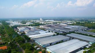 Kabar Kurang Bagus : Banyak Pekerja Asal Jepang Meninggal Dunia di Karawang, Ini Penyebabnya