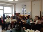 Vzdělávání seniorů - kurzy zdarma