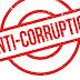 यूपी : रिश्वतखोरी की शिकायत के लिए हेल्पलाइन नंबर जारी