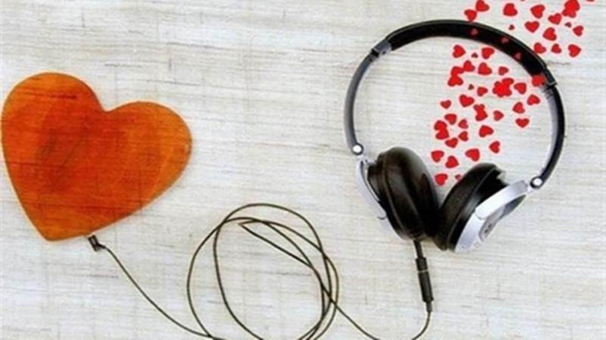 Khả năng nghe