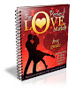 The Perfect Love Match Free Guide