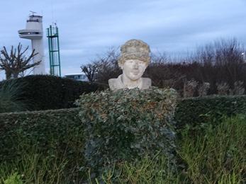2018.02.18-005 buste de Lucie Delarue-Mardrus