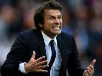Diego Costa keen on leaving Stamford Bridge as AC Millan open talks with the striker