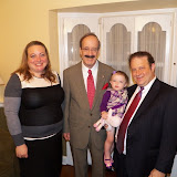 Rep. Eliot Engel (10/22/12)