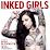 Inked Girls Magazine's profile photo