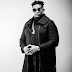 Gbam: Wande Coal shares his side of the story in the ongoing fight with his baby mama