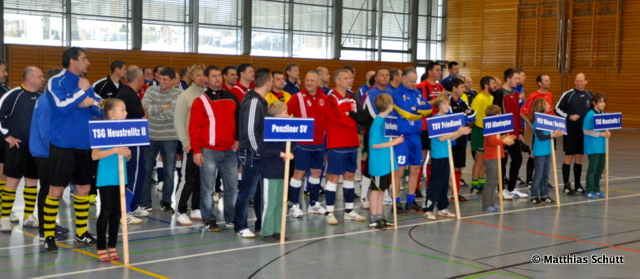 Alte Herren Saison 2012/13 DSC_0003