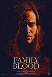 Mar 31 Netflix