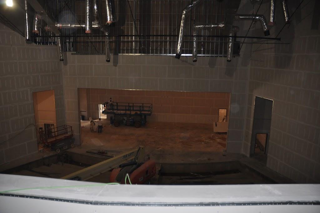 UACCH Foundation Board Hempstead Hall Tour - DSC_0154.JPG
