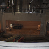UACCH Foundation Board Hempstead Hall Tour - DSC_0154.JPG