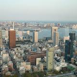 2014 Japan - Dag 3 - mike-P1050539-0075.JPG