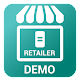 Field Buzz Retailer Demo for PC-Windows 7,8,10 and Mac