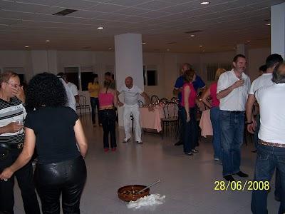 GWCG 2008 (70).jpg