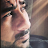 emam elrawi avatar image