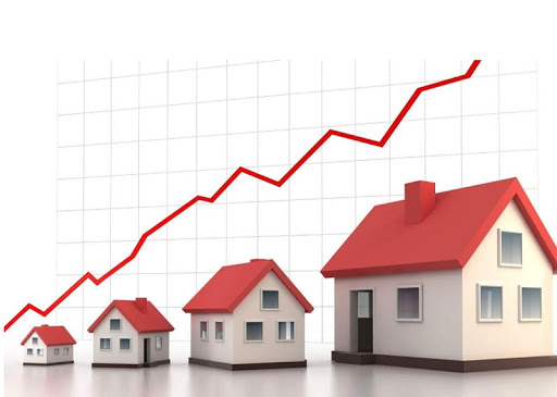 Home Equity Loan Rates for PC