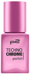 9008189335945_TECHNO_CHROME_POLISH_040