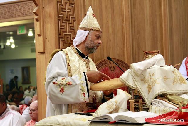 Fr. Cyrils First Liturgy as Celebrant Priest - _MG_1155.JPG