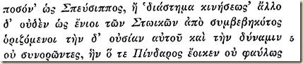 Plutarch Moralia v6 p.140.S