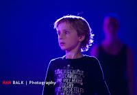 Han Balk Agios Theater Avond 2012-20120630-009.jpg