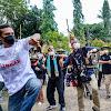 Sandiaga Uno Dorong Indonesia Bangkit Dengan Peningkatan Ekonomi Pedesaan Melalui Desa Wisata