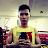 YewFai Chong avatar image
