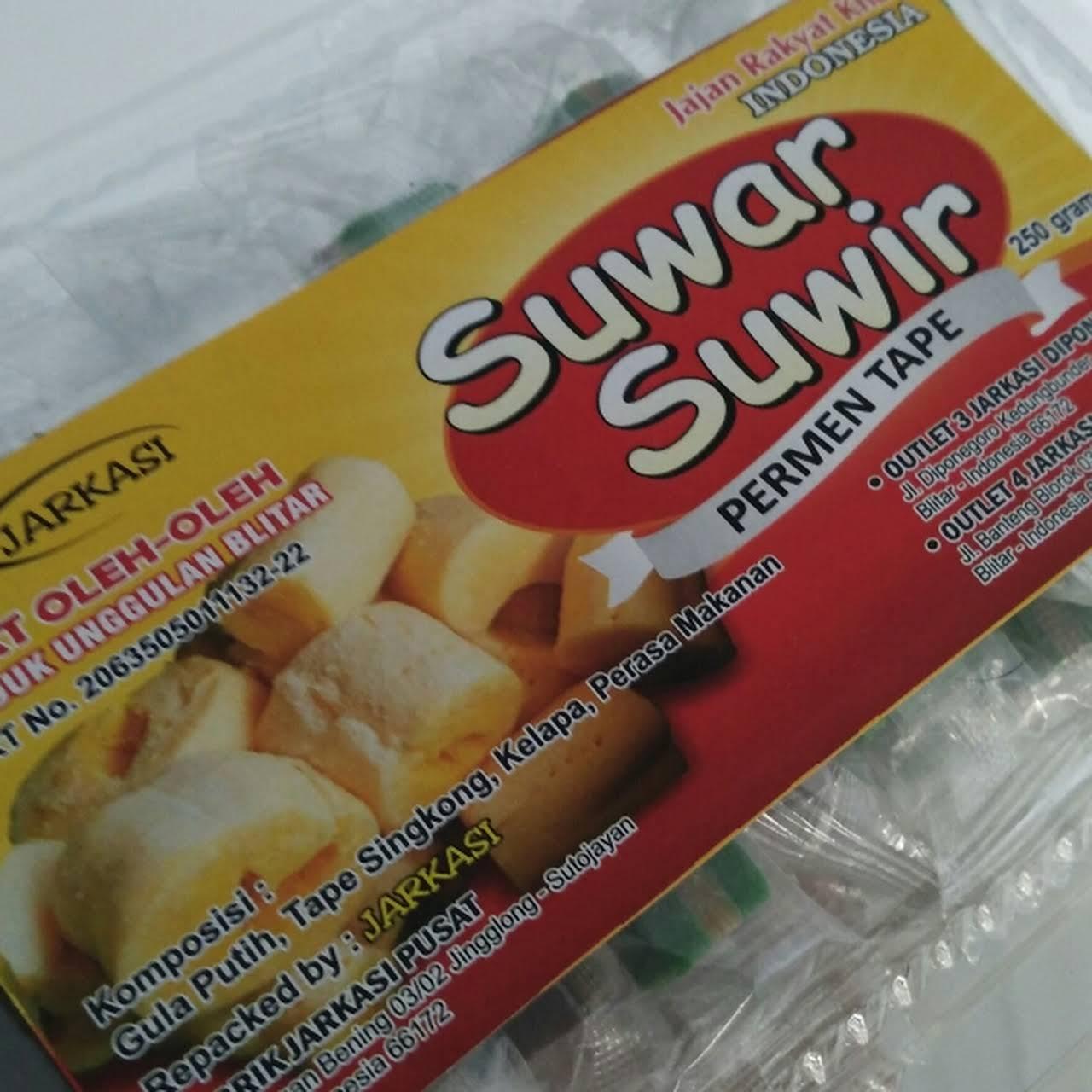 Outlet 1 Jarkasi Jenang Uha Rich Milk Candy Permen Jepang Rasa Susu 103 Gr Spec Dan