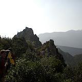 Sortida Sant Salvador de les espasses 2006 - CIMG8244.JPG
