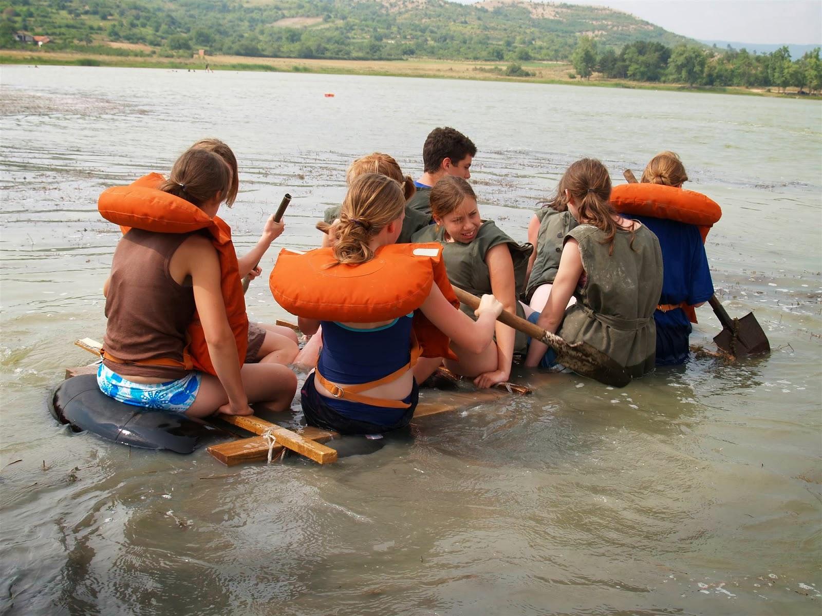 Smotra, Smotra 2006 - P0272205.JPG