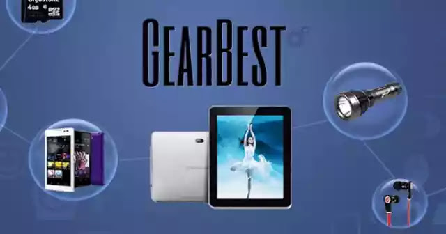 My Personal Experience Shopping With Gearbest 1