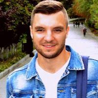Vlad Belonozhko