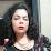 paula pompa garcia's profile photo
