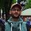 Jakub Idzikowski's profile photo