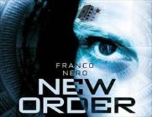 فيلم  New Order