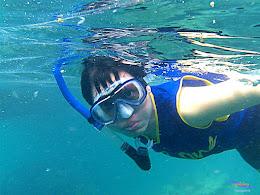 pulau harapan, 6-7 juni 2015 gopro 013