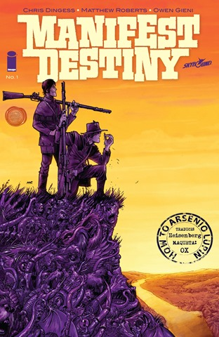 Manifest-Destiny-001-(Digital)-(Fawkes-Empire)-01