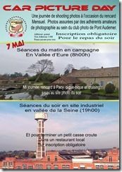 20170507 Pacy-sur-Eure