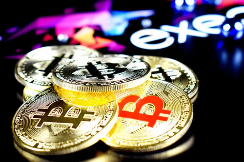 Bitcoin Will Rise Over $100,000 In 2021