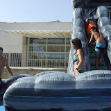 Dilluns Festes 2016 - DSCF1196.JPG