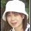 xiaoqin ma's profile photo