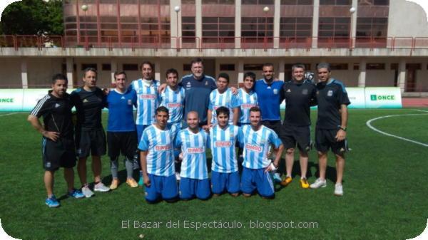 Murciélagos en Madrid 26-06-17 (Foto grupal).jpeg