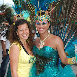 ArubaCarnavalGrandParadeGallery20126ManriqueCaprilesArubaTradingByMichael