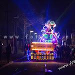 wooden-light-parade-mierlohout-2016071.jpg