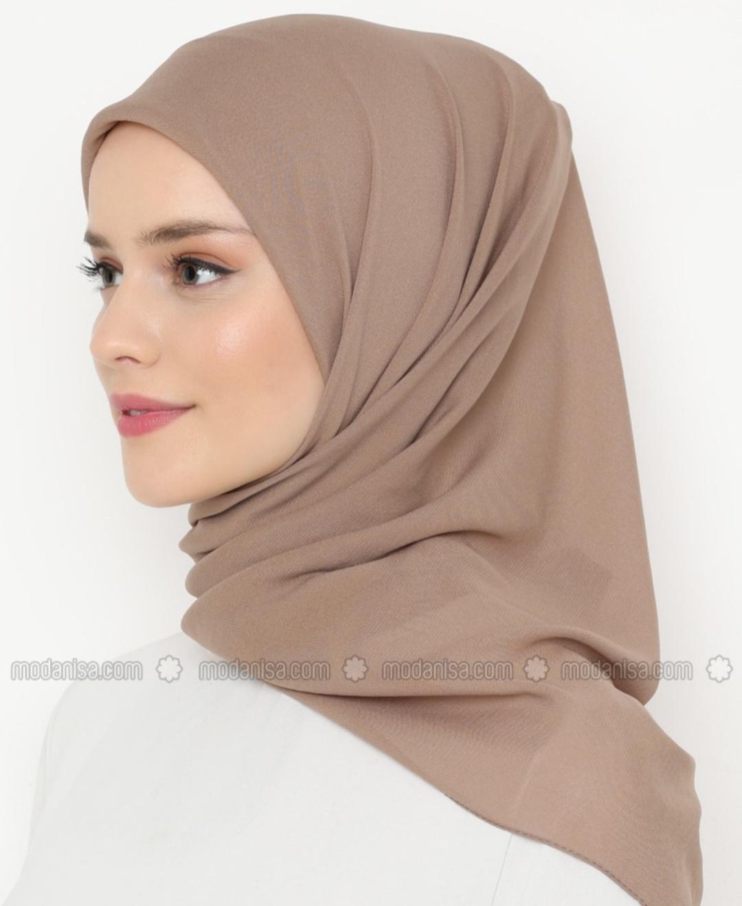 foulard pour femme hijab