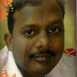 Pullareddy Gangula
