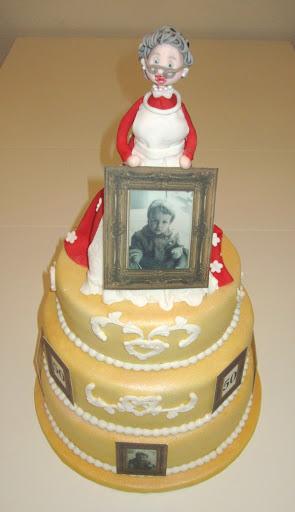 847- Sarah taart.JPG