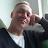Peter Frillerhøj avatar image