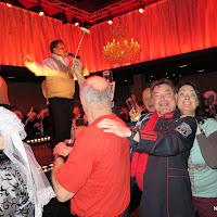 2014-11-30 Veurstelle Boèrebroèlofsgezelschap in de Venlonazaal