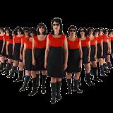 website - Album%2BCover%2B-%2BTransparent%2BBackground.png
